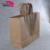 Custom Fashion high quality cardboard doll packaging box