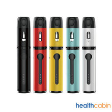 Wholse Healthcabin-14324 KangerTech AKD K-Pin 2000mAh Starter Kit 4ml