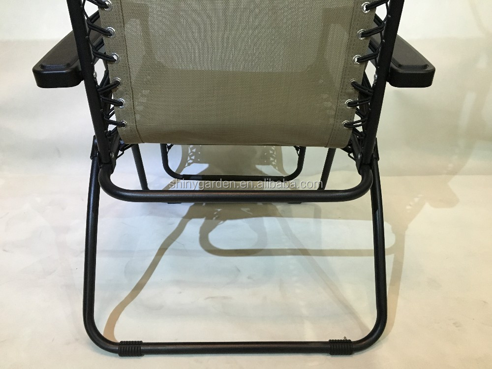 zero gravity chair headrest, Zero Gravity Chair Recliner Chair With Canopy Shade with cup holder Tray