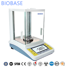 laboratory Electronic Precision Balance Built-in lower weighing hook, lab electromagnetic balance weighing sensor z