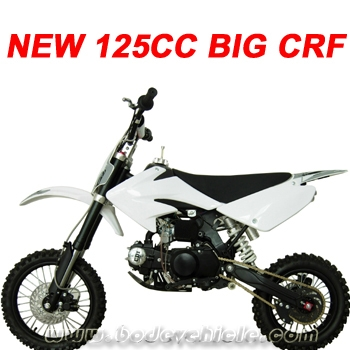 125CC DIRT BIKE.125CC PIT BIKE.OFF ROAD BIKE(MC-687)