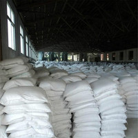 High Quality Type 3 Raw Clay White Calcined Kaolin Price