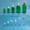 Wholesale 10ml 30ml 50ml 100ml 200ml