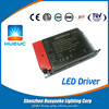 500ma circuit board rf led driver 70W