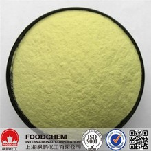 Top Quality Rutin Extract Nf11