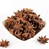 da hui High Quality And Cheap Price Chinese Spice Star Anise