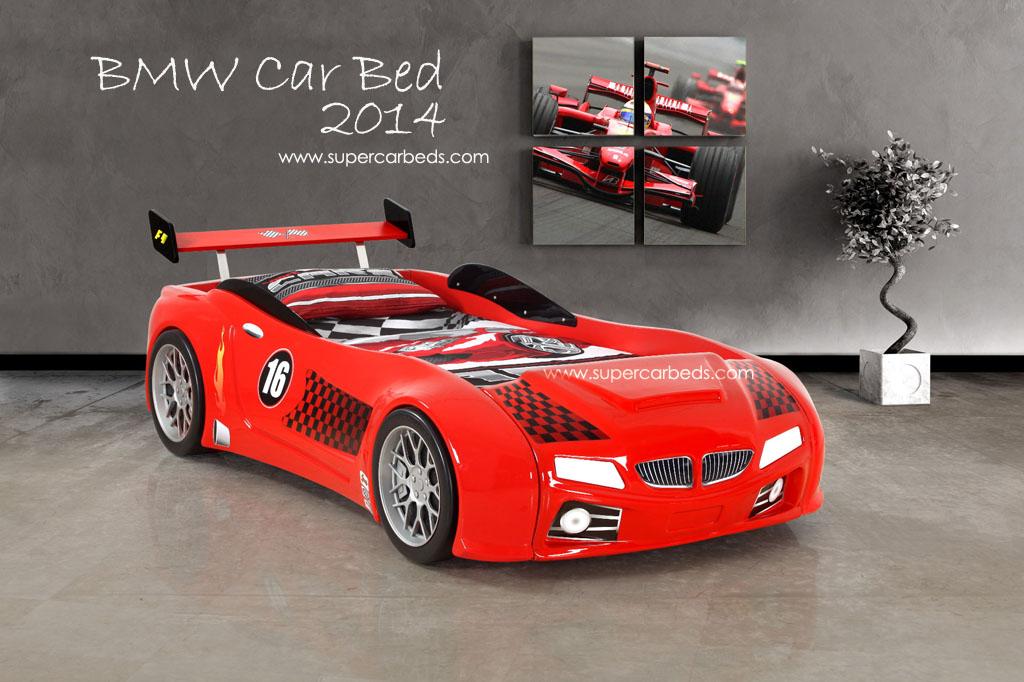 Kinderbett auto bmw  Kinderbett Auto Bmw | hrbayt.com