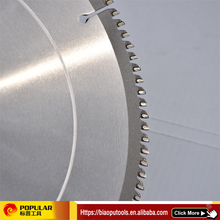 lowes bandsaw blades. lowes bandsaw blades, blades suppliers and manufacturers at alibaba.com