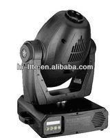 250w moving head light(Jenbo or chinese lamp,14channles