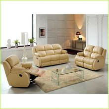 Sofa Set Designs and Prices in India