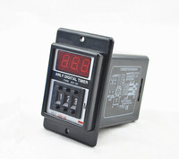 ANLY ASY-3D time relay Digital Relay Module AC220V