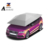 Hail protection car umbrella sparkle seat covers automatic