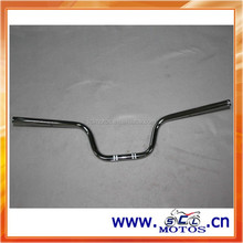 SCL-2012030215 Spare Part For Honda Motorcycle handlebar