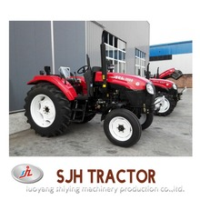 110hp to 130hp 2wd Farm Tractor Quality Tractor Supply with Low Prices