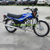 70cc 100cc automatic chopper motorcycle Classic model