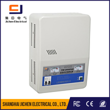 Professional voltage regulator for wind generator high quality