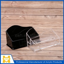 New product acrylic fish tank display stand