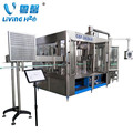 Jiangmen Packaging equipment and mineral water desalination
