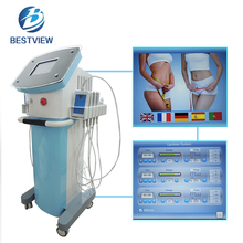 Professional Fat Burning I Lipo Laser Weight Loss Machine For Sale