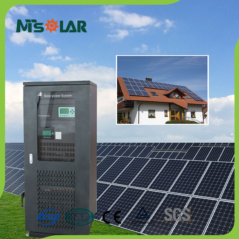 Low price 15kw flat roof new products alibaba website for New roofing products