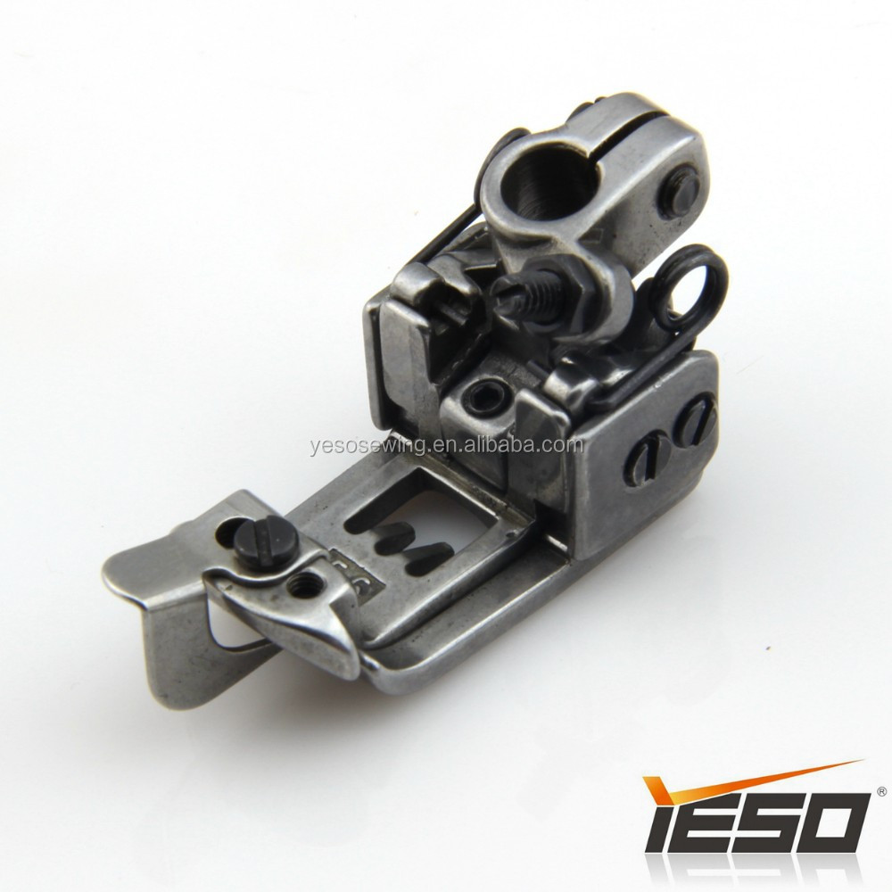 Machine Parts Product : Presser foot yamato sewing machine parts