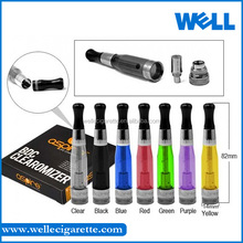 Stock shipping for 2014 Aspire Most Hot selling Vaporizer pen Aspire bdc CE5 100% Genuine Aspire CE5 bdc