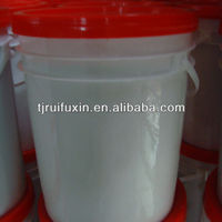 Calcium Hypochlorite 70 Water Treatment Chemical