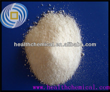 Manufactory Price Sodium Sulfite Anhydrous