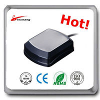 (Manufactory) high performance low price gps antenna laptop