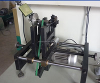 supply best offer turbo balancing machine price