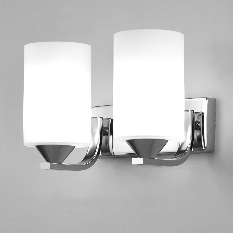 Modern Mirror bathroom wall lamp wall light vanity light CE listed