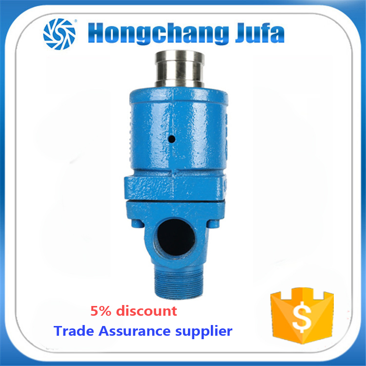 pipe flange hydraulic rotary union plumbing materials in china