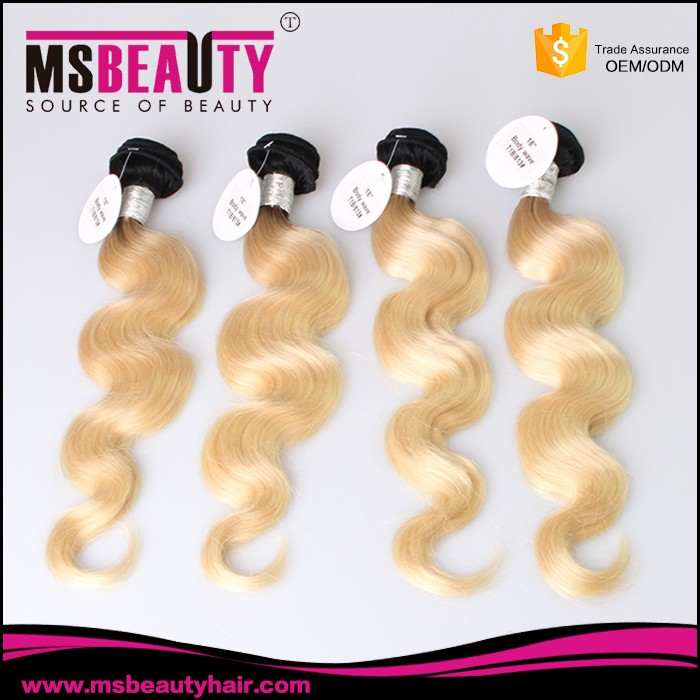 Ture Malaysian honey blonde deep curly human hair price list of hair weave