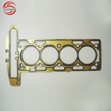 New Model B3 Cylinder Head Gasket High Quality China Wholesale 1 Year Warranty