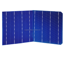 Mini monocrystalline Solar Cell for DIY with high quality cheap price