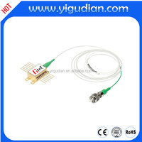 Direct buy china 1550nm 10mw CWDM dfb butterfly laser diode for transmitter