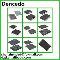 (electronic component ic chips) MUR3060
