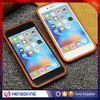 Hot New Manufacturer Wholesale real wood phone case For iPhone 6/6s/6 plus/6s plus