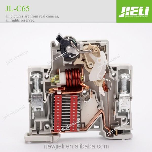 Low Voltage Control Switch : Low voltage ac control switch v csp c h miniature