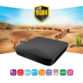 S912 Android 7.0 Octa core S912 3GB 32GB tv box M8s pro H.265,4K full loading tv box