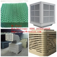 factory price water cooler air conditioner