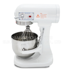 bakery electric food blender, electric cake beater, biscuits bread doughnuts dough mixer