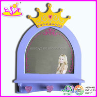 2015 Crown frame mirror picture photo frame WJ278509