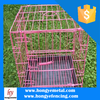 2015 Professional Galvanized Rabbit Breeding Cages