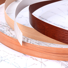 Factory wholesale edge banding for furniture, metal table edge banding