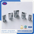 Galvanized Metal buckle steel