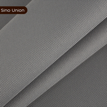 Fabric from China 300D anti UV pu coating weather proof material for outdoor shade sails