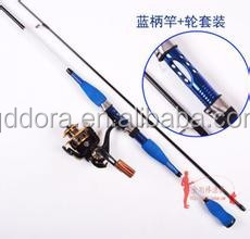 Top quanlity factory sale cheap fishing rods fishing for Cheap fishing rods for sale