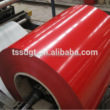 Hot Rolled Technique and BS,ASTM,JIS,GB,DIN,AISI Standard steel ppgi coil