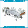 AG-BM002 ISO CE hospital 5 function electric medical beds manufacturers